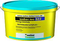 Weber.tec 822 (Superflex 1)