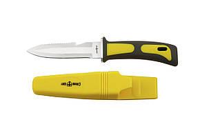 Нож для дайвинга Подводник, фото 2
