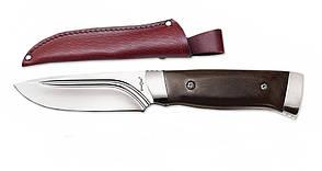 Нож охотничий Лесник