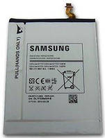 Аккумулятор (батарея) EB-BT115ABC для планшетов Samsung T110 Galaxy Tab 3 Lite 7.0, T111 Galaxy Tab 3 Lite 7.0