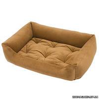 Спальное место Vo-Toys ГАСИТЕ СВЕТ (LIGHTS OUT) для собак, (66х65 см.)