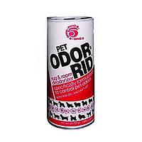Ring 5 АНТИЗАПАХ (Odor Rider) дезодорант для ковров и комнат (0,34 л)