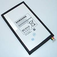 Аккумулятор (батарея) T4450E для планшетов Samsung T310 Galaxy Tab 3 8.0, T311 Galaxy Tab 3 8.0 3G, T315 Galax