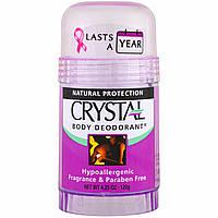 Дезодорант Crystal Deodorant Stick 120 гр