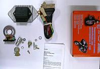 Электроне система зажигание Пл-1148.3734