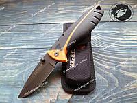 Нож складной 345 Gerber Bear Grylls