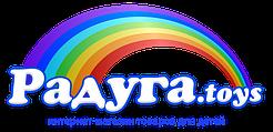 """Интернет магазин """"Радуга.toys"""" товары для детей"""