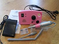 Фрезер для маникюра и педикюра GF-868-2 (35 000об 65Вт)