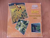 """Цепи на горные """"26"""" велосипеды KMS (6)"""