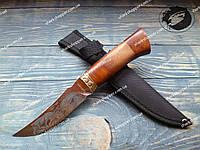Нож охотничий 1852 Кенгуру