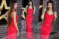 """Платье 3067-101 """"Angelina"""""""