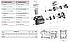 Насос для бассейна Sprut FCP-550 (0,6 кВт, 147 л/мин), фото 9