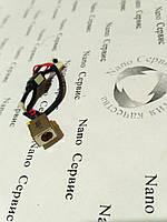 Разъем питания Acer E1 532G