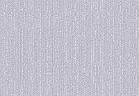 Виниловые обои Ланита Сатурн ВК5-0826 (серо-сиреневый)