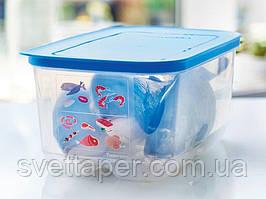 Контейнер Умный холодильник для мяса 4.4л Tupperware