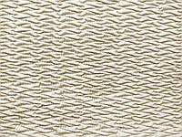 Плащевая ткань Мемори стеганая на синтепоне подложкой на трикотаже с резинкой Бежевая