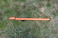 Рейка нивелирная 5м