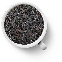 Черный чай Цейлон Ваулугалла FOP