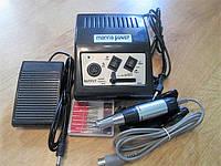 Фрезер DM-868 для аппаратного маникюра и педикюра