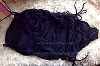 Купальник слитный Victoria's Secret, размер М