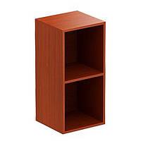 SL-606 Секция мебельная (360х340х755мм) яблоня (AMF-ТМ)