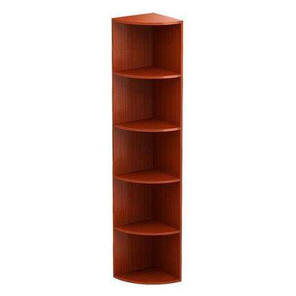 Секция мебельная SL-607 (340х340х1825мм) яблоня (AMF-ТМ), фото 2
