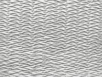 Плащевая ткань Мемори стеганая на синтепоне подложкой на трикотаже с резинкой Серая