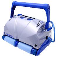 Робот–пылесоc Aquabot UltraMax Junior для общественных бассейнов
