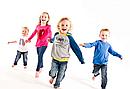Одежда и обувь для детей и взрослых
