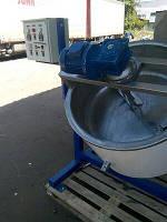 Сковорода скпэ-200, фото 1