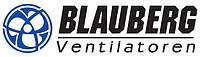 Вентиляционное оборудование Blauberg