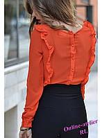 Блуза, топ, рубашка в ассортименте