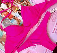 Женский купальник Victoria's Secret