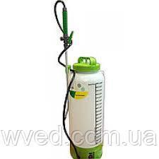 Опрыскиватель электрический Formate 10 литров (Электрический 12 В)