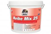 Reibe Mix Акриловая штукатурка «короед» 25кг - Интернет-магазин  в Киеве