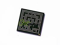 Микросхема сетевого процессора (i9811) для Samsung i9100 Galaxy S2 (N7000, i9300 Galaxy S3) Original