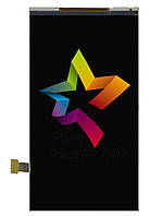 Дисплей для мобильного телефона Ergo A550, ORIG