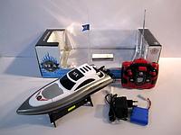 Катер аккумуляторный MX-0010-7 в коробке (арт. rv0049696)