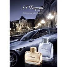 Dupont 58 Avenue Montaigne Pour Homme Limited Edition туалетная вода 100 ml. (Дюпонт 58 Авеню Монтайн Пур Хом), фото 2