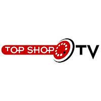 TV Shop