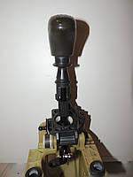Рем. комплект кулисы Vito 639 638 Sprinter CDI Wolksvagen crafter