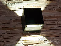 Архитектурная LED подсветка DFB-1811-BL-
