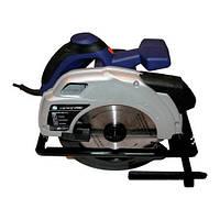 Пила циркулярная Craft-Tec CX-CS405