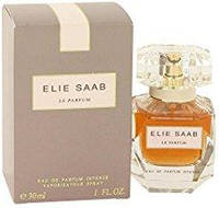 Elie Saab Le Parfum Intense 30ml