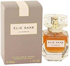 Elie Saab Le Parfum Intense 30ml - TPS Market. Интернет-магазин Товаров Повседневного Спроса. Оптом и в розницу. в Харькове