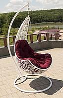 Кресла в релакс зону Леди Ди