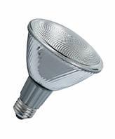 Металлогалогенные лампы OSRAM POWERBALL HCI-PAR30 35/942 NDL PB SP 10D