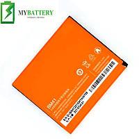 Оригинальный аккумулятор АКБ батарея Xiaomi BM41 для Xiaomi Red Rice | Red Rice 1S