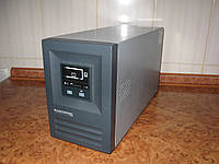 UPS Socomec 1000VA On-Line  ибп бесперебойник