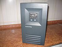 UPS Socomec 2000VA On-Line  ибп бесперебойник
